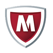 mcafee-icon