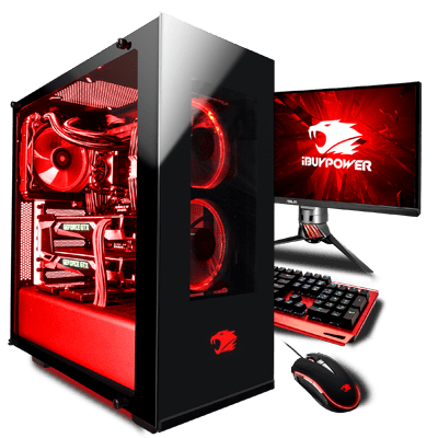 gaming computers build your own custom gaming pcimage of battlebox 2019 ultimate
