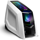 iBUYPOWER Revolt 2 Gaming Case-[004i]