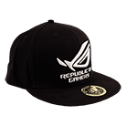 [FREE] - ASUS ROG Hat-FREE for ASUS Laptops (excludes refurbs)