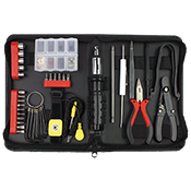 [Tools] Rosewill 45 Piece Premium Computer Tool Kit