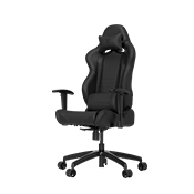 Vertagear Racing Series SL2000 Gaming Chair [Black]