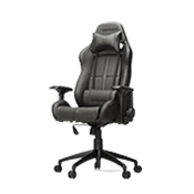 Vertagear Racing series SL5000 Gaming Chair [Black]