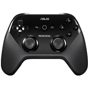 [FREE] - ASUS GamePad-FREE with ASUS ROG 10 Series Laptops (value $25)