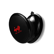 In Win iEar Headphone Hanger