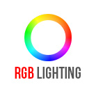 RGB CASE LIGHTNING