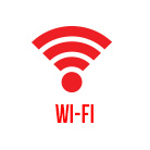 WI-FI-802.11AC Dual Band Wireless USB Adapter