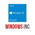 WINDOWS INCLUDED-Windows 10 Home