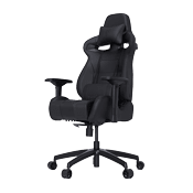 Vertagear Racing Series SL4000 Gaming Chair [Black]