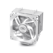DEEPCOOL Gammaxx 400 CPU Cooler-White