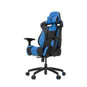 Vertagear Racing Series SL4000 Gaming Chair [Blue/Black]