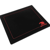 [$5] - iBUYPOWER High Performance Gaming Mouse Pad ($19 Value)
