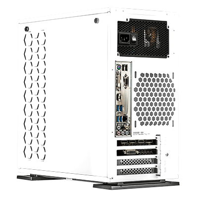 Solar street lights additionally Case Fan Controller in addition SATA Data Cable Connectors   Pinouts also Intel Z270 MATX Configurator 2 as well Quickspecs proliant ML110G5. on usb fan
