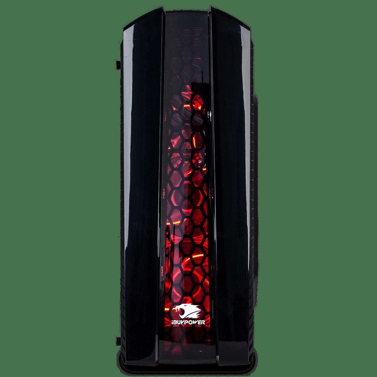 AMD Ryzen 5 HRO II