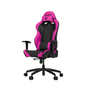 Vertagear Racing Series SL2000 Gaming Chair [Pink/Black]
