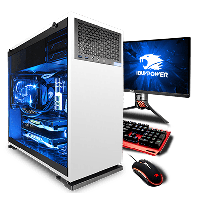Gaming Computers  Build Your Own Custom Gaming PC 2b69ea6fff7e