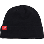 [FREE] - ASUS ROG Beanie-FREE for ASUS Laptops (excludes refurbs)