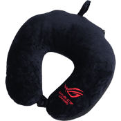 [FREE] - ASUS ROG Travel Pillow-FREE for ASUS GTX 1060, 1070, and 1080 Laptops (excludes refurbs)