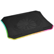 Thermaltake Massive 20 RGB Laptop Cooler Pad