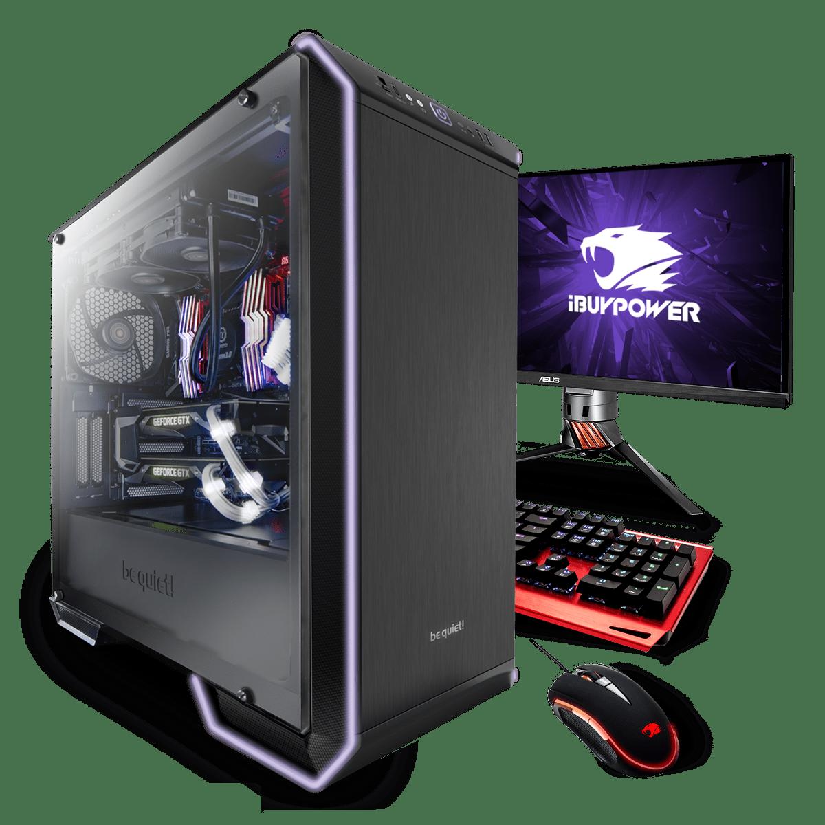 Intel X299 Extreme Gaming