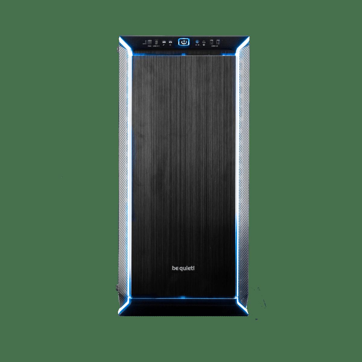 Intel X299 Pro Gaming