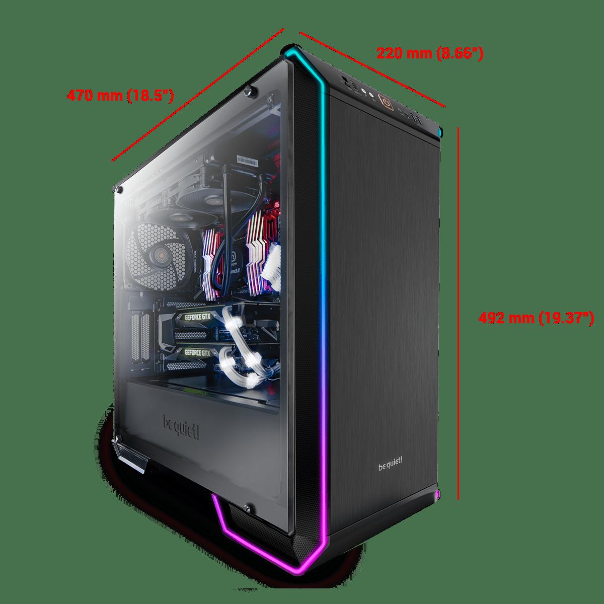 AMD Ryzen Threadripper 2 Extreme