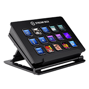 Elgato Systems Stream Deck