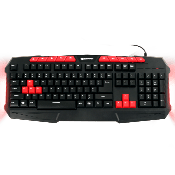 iBUYPOWER Standard Gaming Keyboard