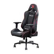 iBUYPOWER Vertagear Racing Series SL5000 Gaming Chair (Exclusive)