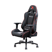 [$50 OFF] iBUYPOWER Exclusive Vertagear Racing Series SL5000 Gaming Chair ($349 Value)