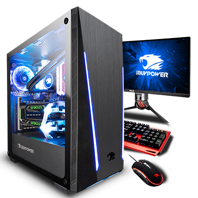 gaming computers build your own custom gaming pc rh ibuypower com