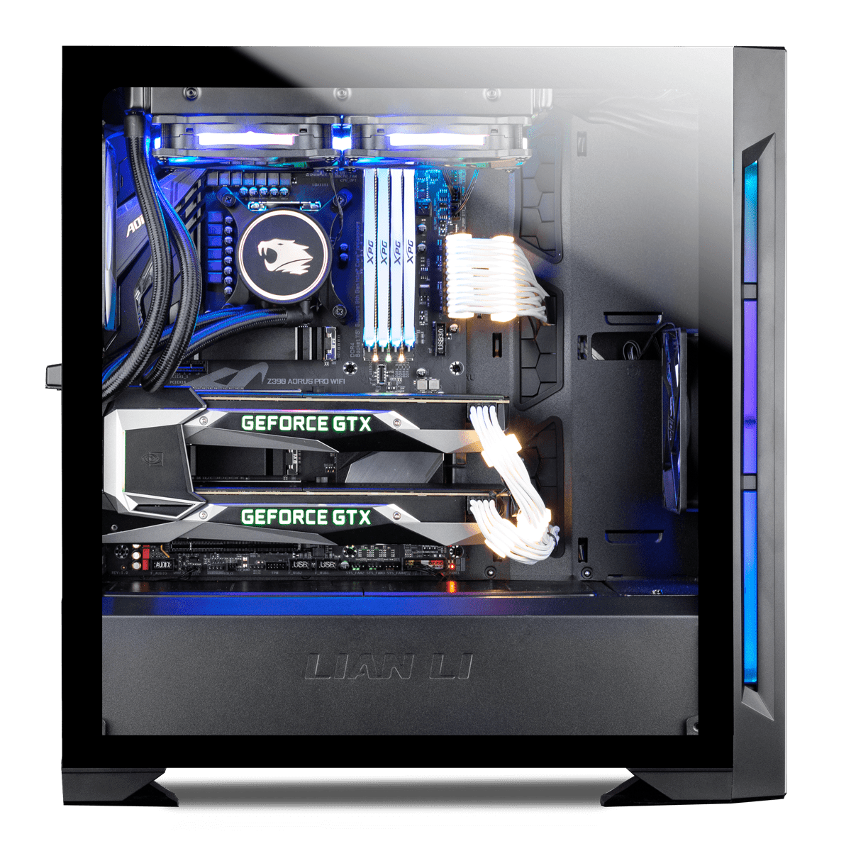ASROCK H55 PRO LAN TREIBER WINDOWS 7