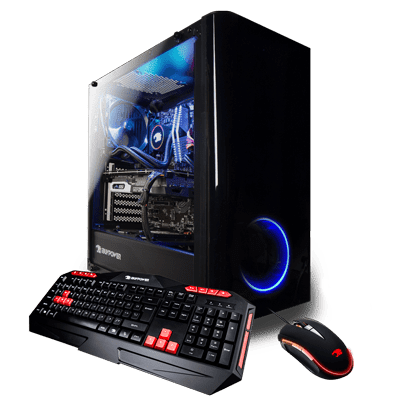 Pleasing Gaming Computers Build Your Own Custom Gaming Pc Home Interior And Landscaping Staixmapetitesourisinfo