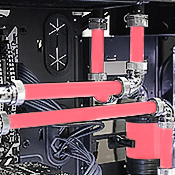 Thermaltake DIY High-Performance C1000 Coolant - Fruit Pink