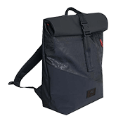 [FREE] - ASUS Voyager Backpack (Limited; While Supplies Last!)