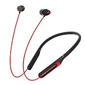 1MORE SPEARHEAD VR BT IN-EAR HEADPHONES-1MORE Spearhead VR Bluetooth In-Ear Headphones