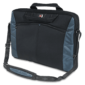 SwissGear Laptop Slimcase - (Limited Stock)