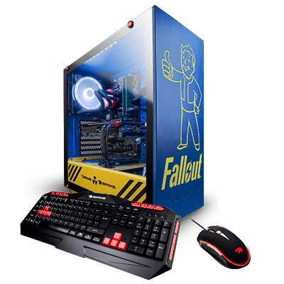 computer game for pc