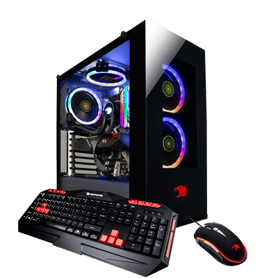 gaming computers build your own custom gaming pcgaming rdy elibg204