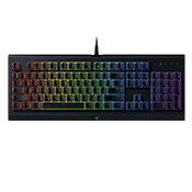 RAZER Cynosa Chroma Keyboard