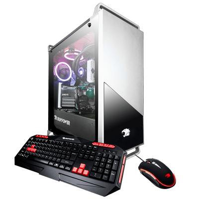 Cool Gaming Computers Build Your Own Custom Gaming Pc Home Interior And Landscaping Oversignezvosmurscom