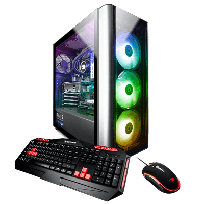 Remarkable Gaming Computers Build Your Own Custom Gaming Pc Home Interior And Landscaping Oversignezvosmurscom