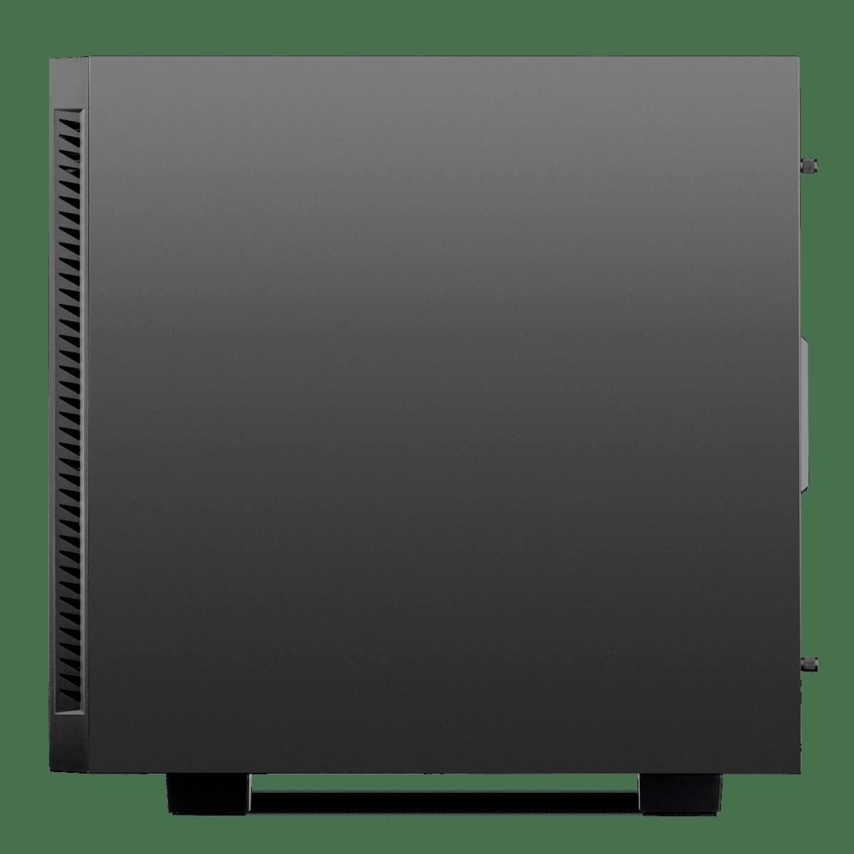 98d04c7ae3c AMD Ryzen 7 1700 Gaming PCs: iBUYPOWER®