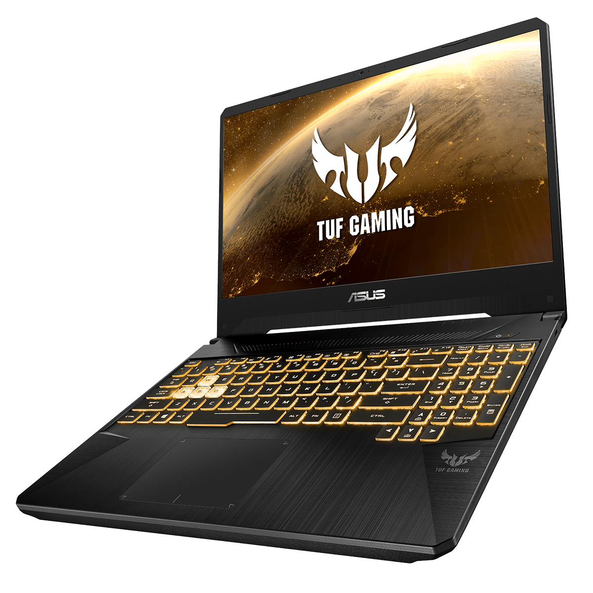 ASUS TUF505DU-KB71 Gaming Laptop