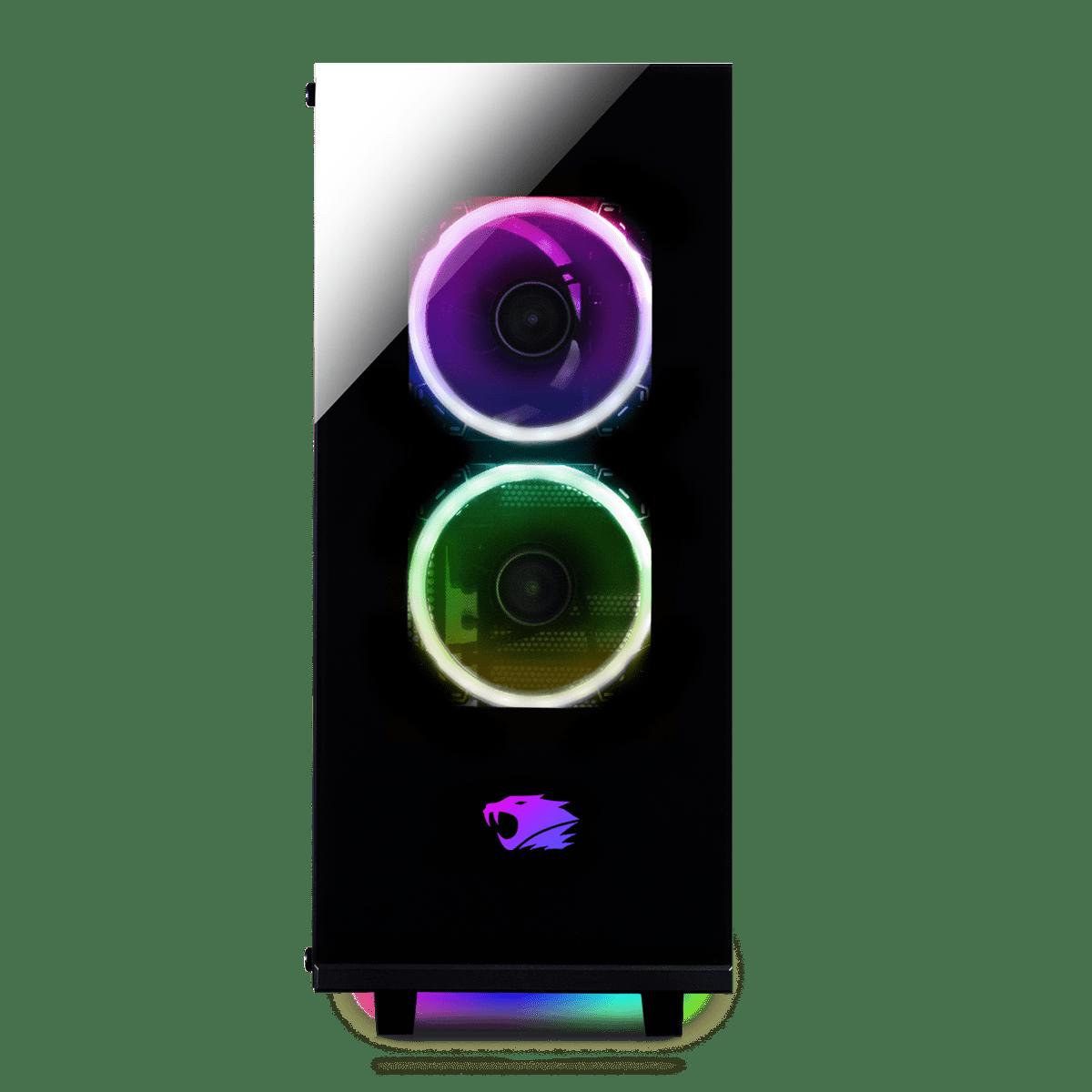 Gaming Evo RTX 2070