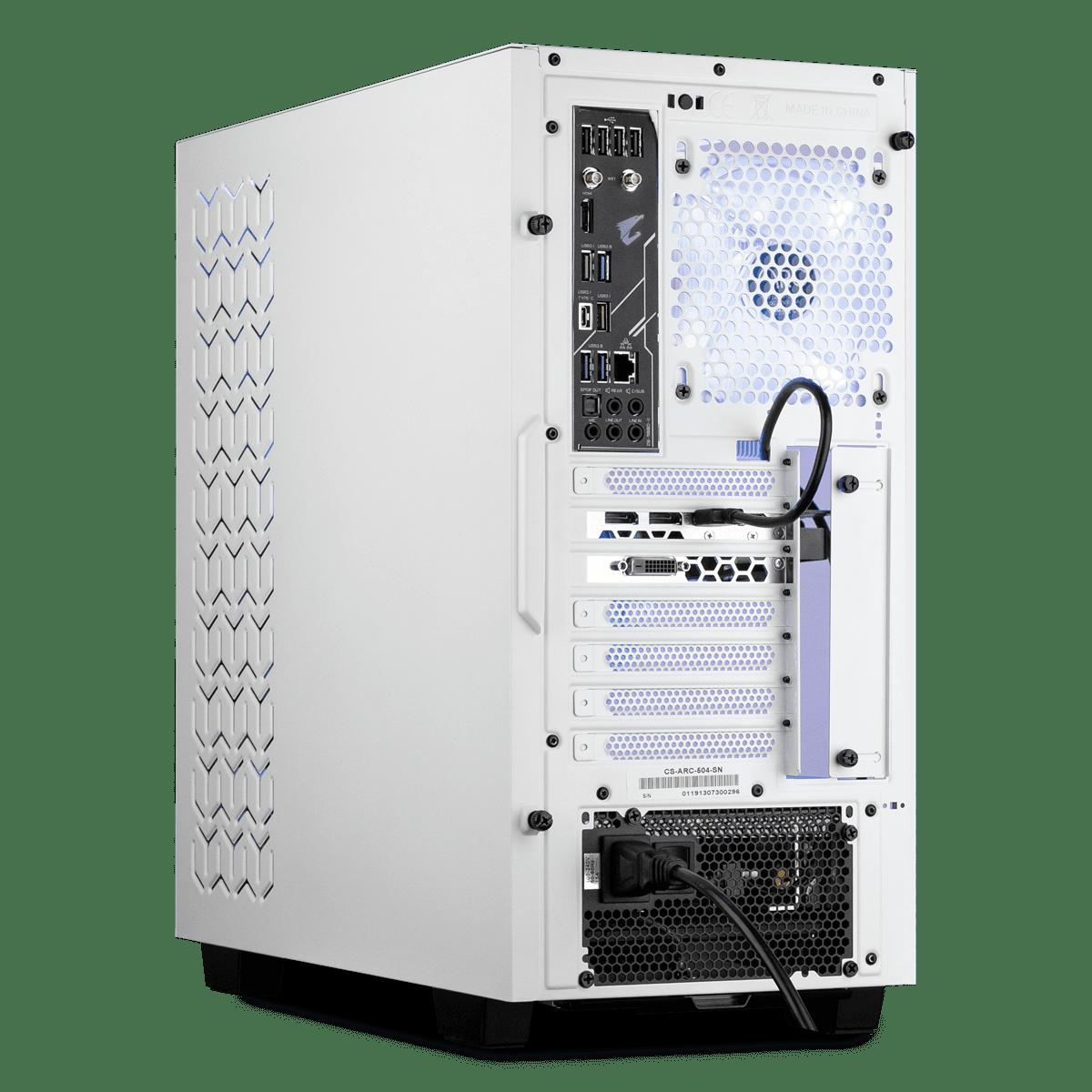sound blasterx ae-5 pure edition fiyat