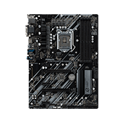 ASRock Z390 PHANTOM GAMING 4-IB -- 802.11ac WiFi, USB 3.1 (1 Type-C, 3 Rear, 4 Front), ASRock Super Alloy