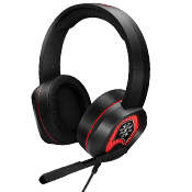 ADATA XPG EMIX H20 Gaming Headset