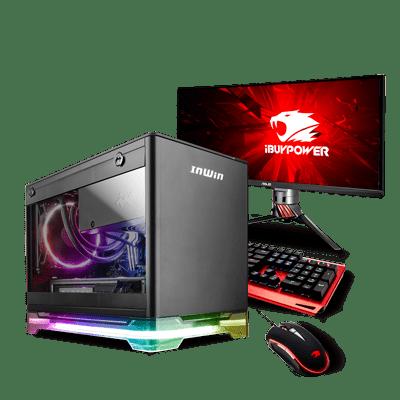 Super Gaming Computers Build Your Own Custom Gaming Pc Download Free Architecture Designs Griteanizatbritishbridgeorg