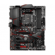 MSI MPG X570 GAMING PLUS --  RGB, ARGB Header (2), Gb Lan, USB 3.2 (6 Rear, 4 Front)